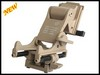 Rhino Night Vision Arms Mount for PASGT (TAN)