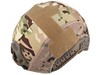 EMERSON FAST Helmet Cover (Multicam)