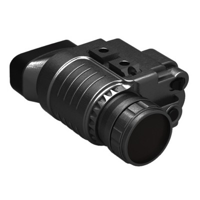 NVG Monocular Thermal Camera for Helmet